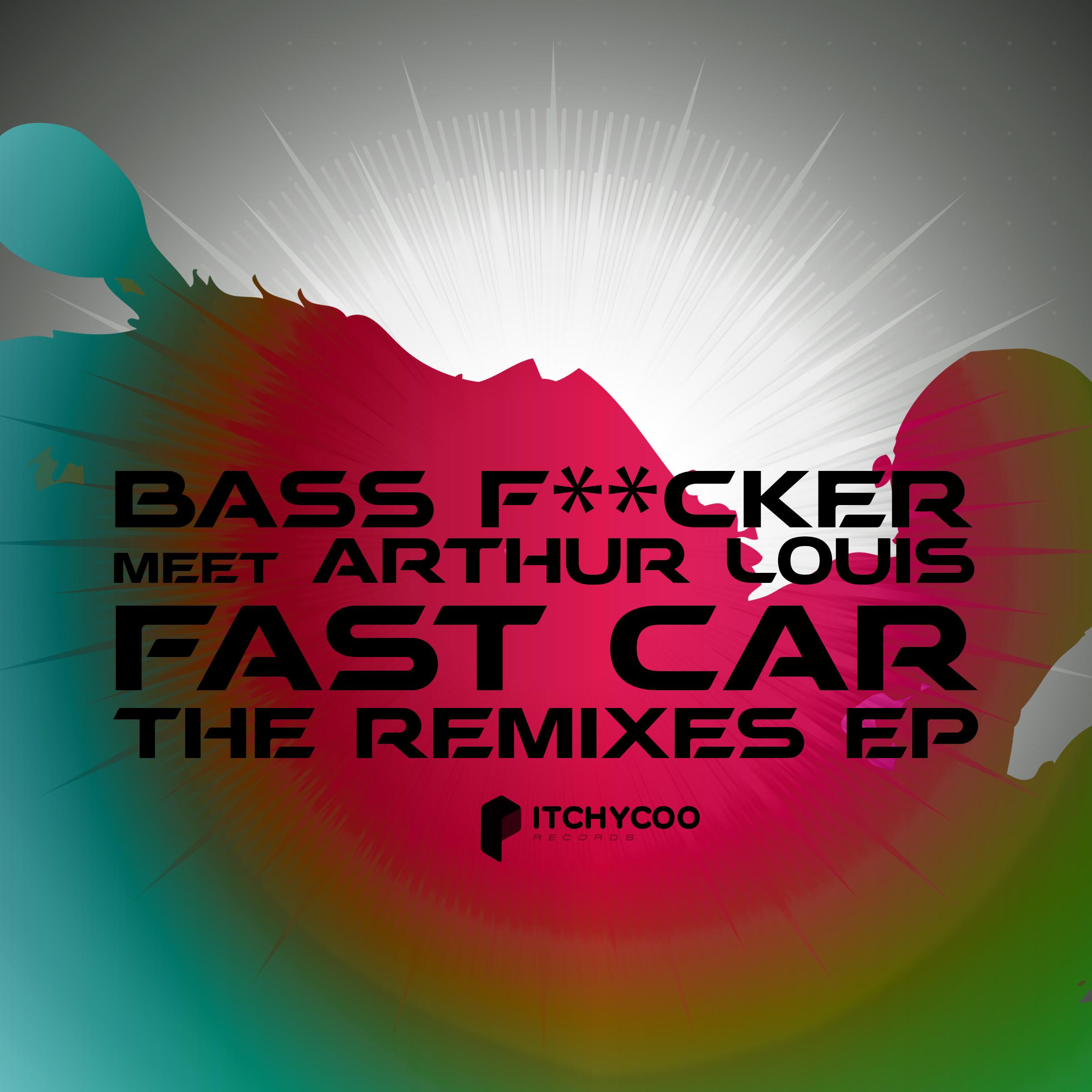the remixes-2
