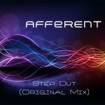 afferent_cover_big