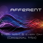 afferent_cover_every_night_every_day_small