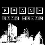 krane_cover_big