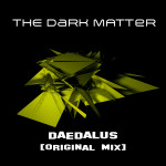 the_dark_matter_cover_daedalus_big