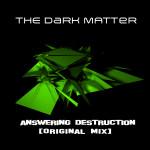 the_dark_matter_cover_destruction_big