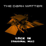 the_dark_matter_cover_lock_in