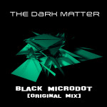 the_dark_matter_cover_microdot_big