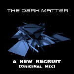 the_dark_matter_cover_new_recruit_big