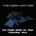 the_dark_matter_cover_phone_big