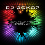 dj goko - cant touch this_small