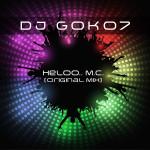 dj goko - hello mc_small