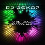dj goko - umbrella_small