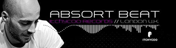 banner_absort_beat
