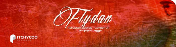 Banner Flydan Hiphop