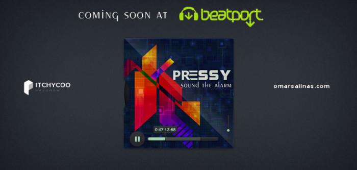 Coming soon Beatport