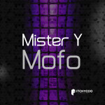 Mister_Y---MoFo----