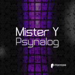 Mister_Y---Psynalog----