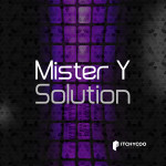 Mister_Y---Solution----