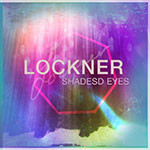 lockner-shaded