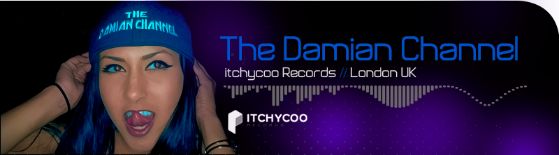 banner-the-damian-channel